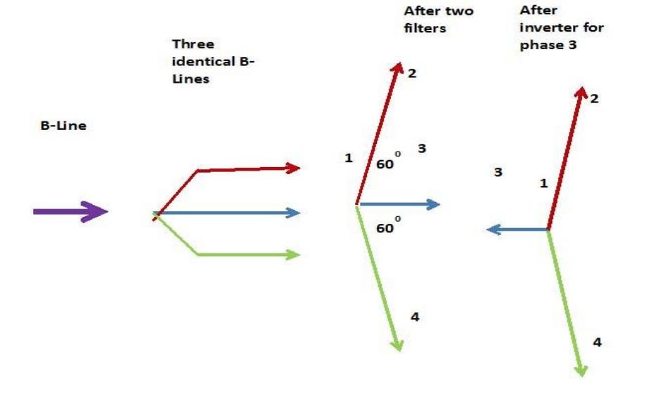 HVDC Archives   Waveguide on cat5 diagram, rj45 connector diagram, 12v diesel fuel schematics diagram, secondary ignition pickup sensor probe schematic diagram, mazda tribute cruise control harness diagram, mazda 6 throttle connection diagram,